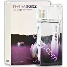 kenzo indigo woman parfum