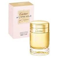 cartier baiser vole essence de parfum  1