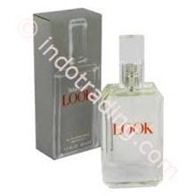 verawang LOOK parfum