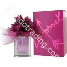 verawang love struck parfum