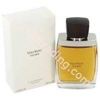 verawang man parfum 1