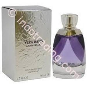 verawang anniversary perfum