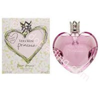 verawang flower princess parfum 1