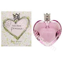 verawang flower princess parfum