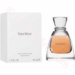 verawang woman parfum