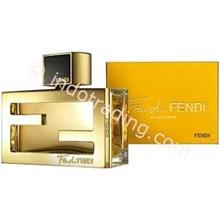 fan di fendi edp parfum