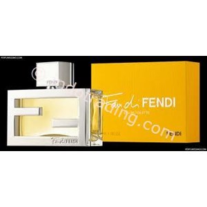 fan di fendi edt parfum