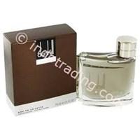 dunhill boxer parfum 1