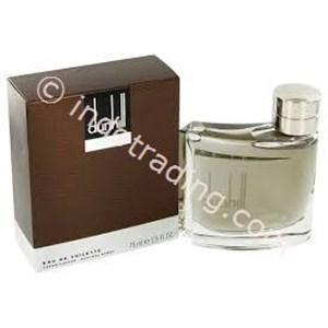 dunhill boxer parfum
