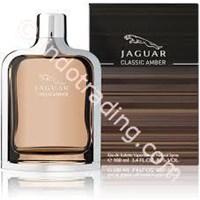 jaguar classic amber parfum 1