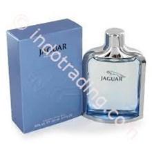 jaguar classic blue parfum