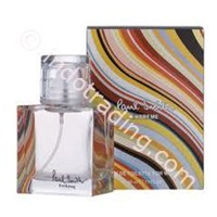 paul smith extreme woman parfum 1