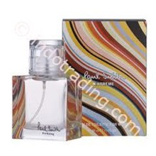 paul smith extreme woman parfum