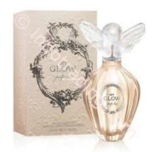 jlo my glow parfum
