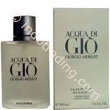 giorgio armani acqua di qio pour homme parfum