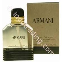 giorgio armani eau pour homme parfum