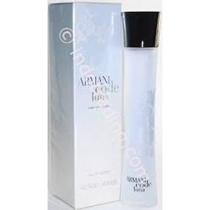 giorgio armani code luna eau sensualle parfum