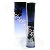 giorgio armani code edp parfum 1