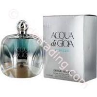 giorgio armani acqua di qioia essenza parfum 1