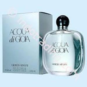 giorgio armani acqua di gioia parfum