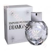 giorgio armani diamonds edp woman parfum 1