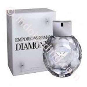giorgio armani diamonds edp woman parfum
