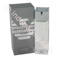 giorgio armani diamonds man parfum 1