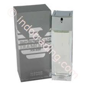 giorgio armani diamonds man parfum