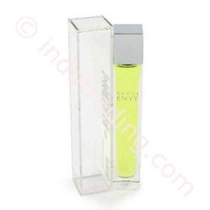 gucci envy me for woman parfum
