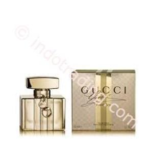 gucci premier woman parfum