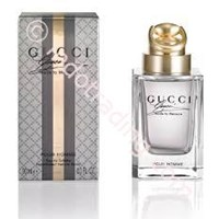 gucci made to measure man parfum 1