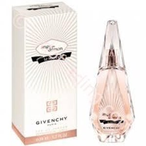 givenchy ange ou demon le secret parfum