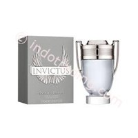 paco robanne invictus man parfum 1