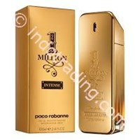 paco robanne 1 million intense man parfum 1