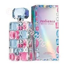 britney spears radiance woman parfum