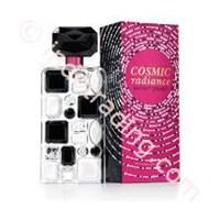 britney spears cosmic radiance parfum 1