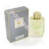 lalique lion edp man parfum 1