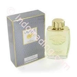 lalique lion edp man parfum