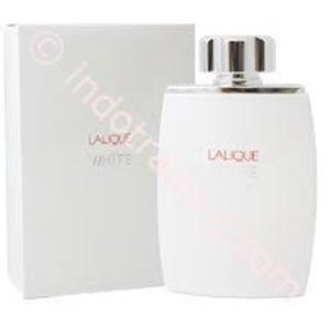 lalique white man parfum