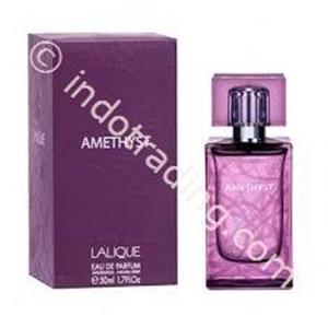 lalique ametheist woman parfum