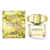 versace yellow diamond edt 90ml 1