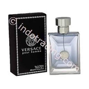 versace pour homme parfum