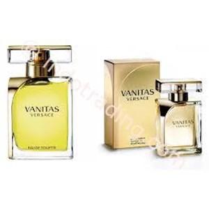 Sell Vercase Vanitas Edp Perfume From Indonesia By Pusat Parfum