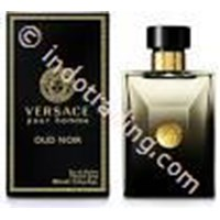 versace oud noir pour homme parfum 1
