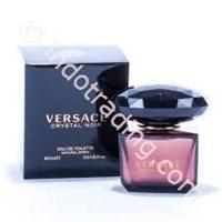 versace crystal noir  parfum 1
