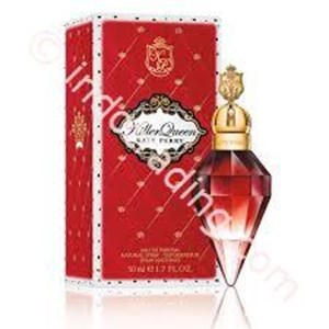 katy perry killer queen parfum