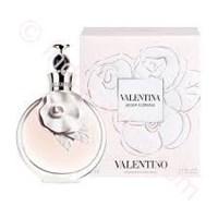 valentina valentino acqua floreale parfum 1