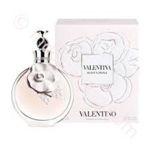 valentina valentino acqua floreale parfum