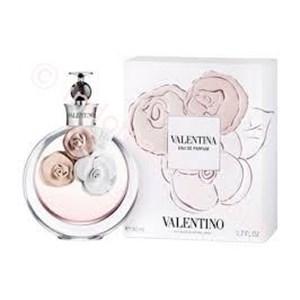 valentina valentino edp parfum