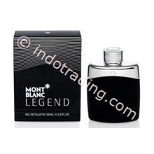 mont blanc legend pour homme parfum